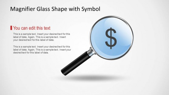 9076-magnifier-glass-shape-wide-3