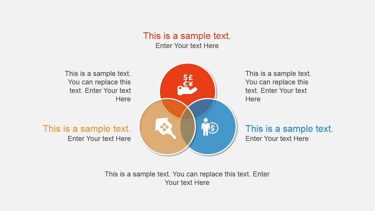free modern professional slides for powerpoint