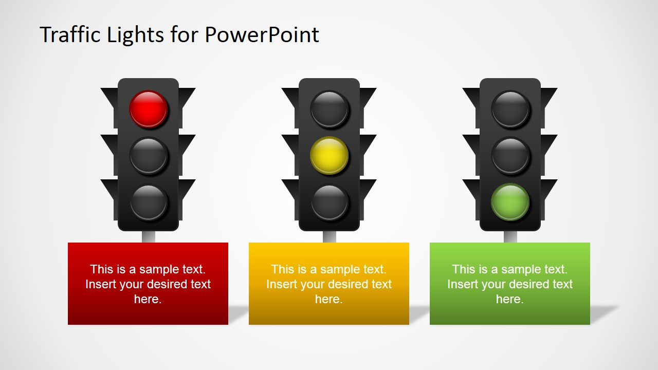 stop light symbol powerpoint free download  u2022 playapk co