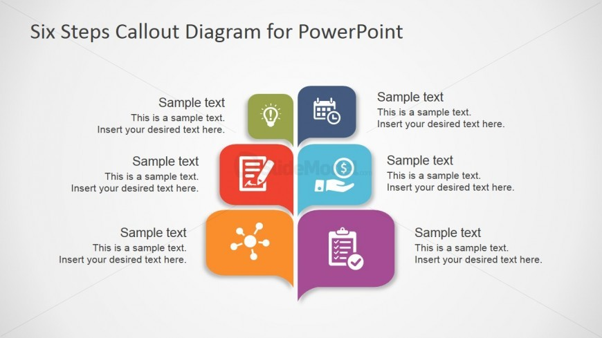 Powerpoint Chart Templates Free