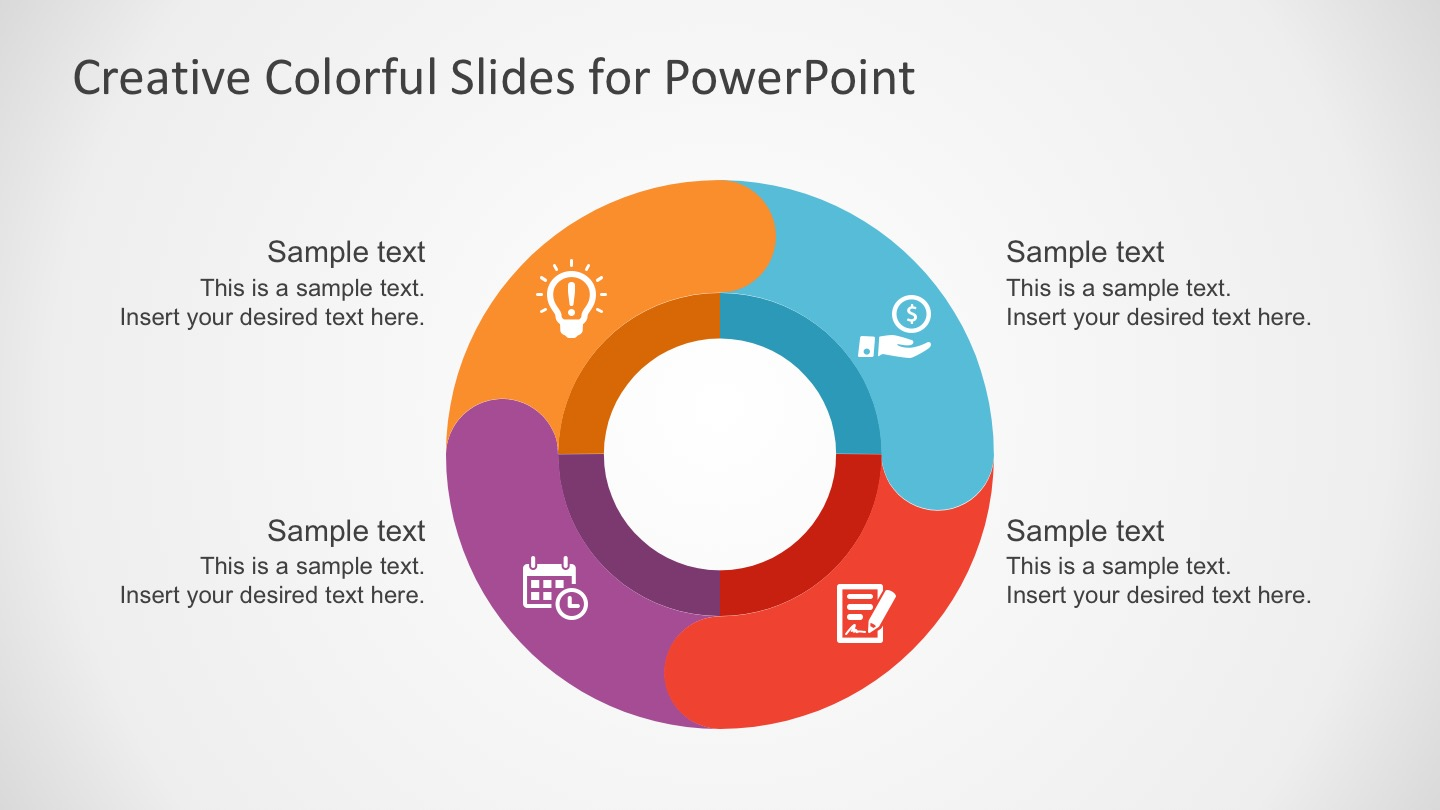 powerpoint how to make slides portrait