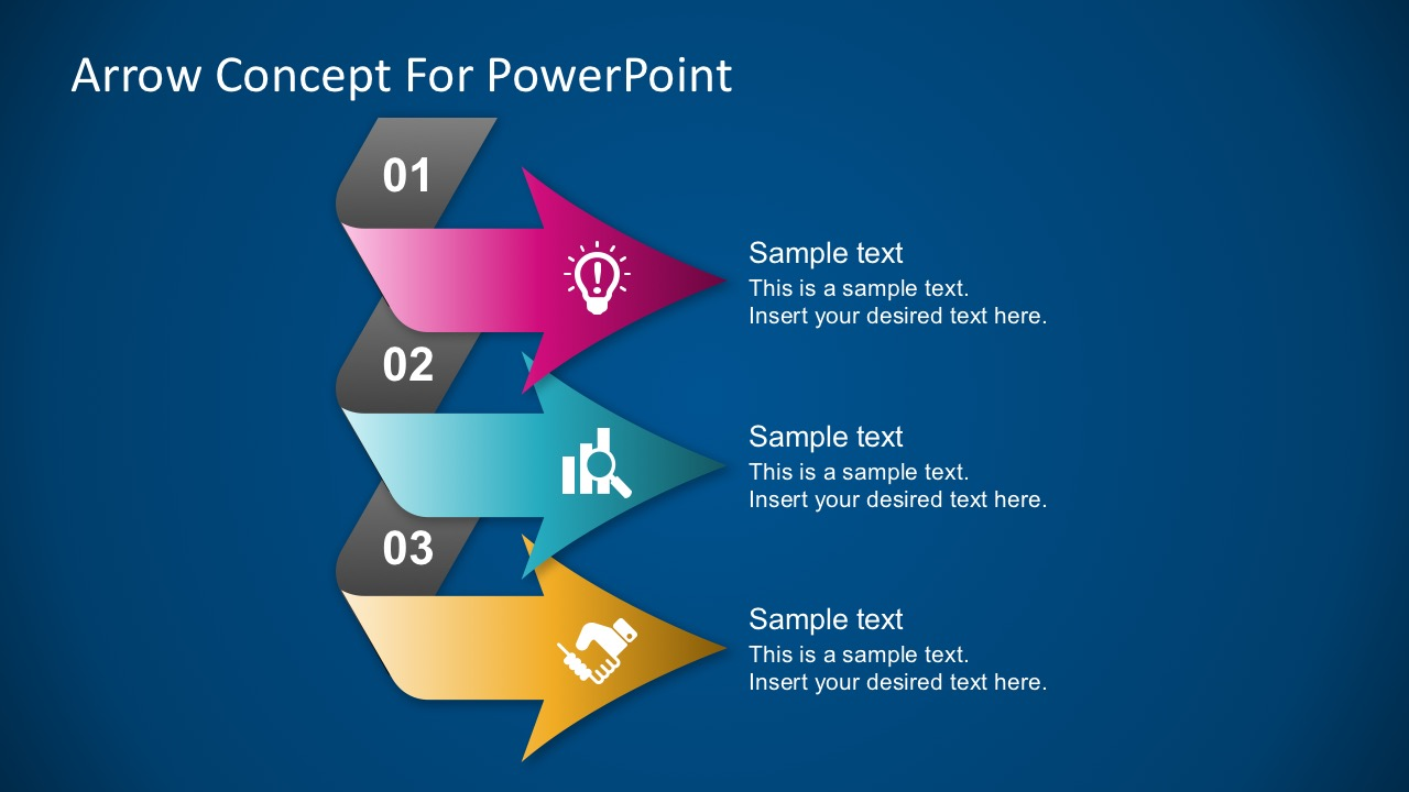 powerpoint diagram templates free download images - templates, Modern powerpoint