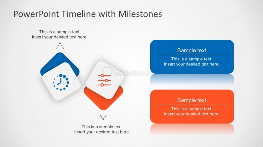 Free Timeline Templates For Professionals SlideModel - Free powerpoint timeline templates