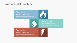 Ecological PowerPoint Designs Free Presentations