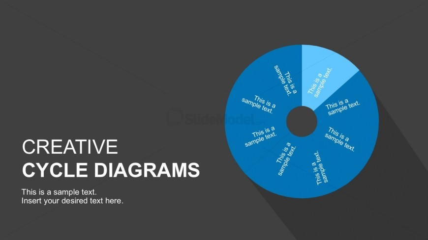Cycle Diagrams PowerPoint Presentation Slides