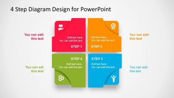 download free powerpoint templates - slidemodel, Modern powerpoint