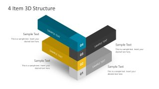 Free Presentation of Useful Infographics