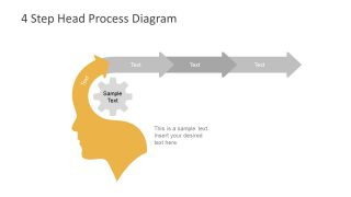 Diagram Design Workflow Chevron
