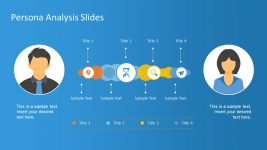 google slides themes slidemodel