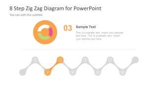 Doughnut Chart Clipart Template Diagram
