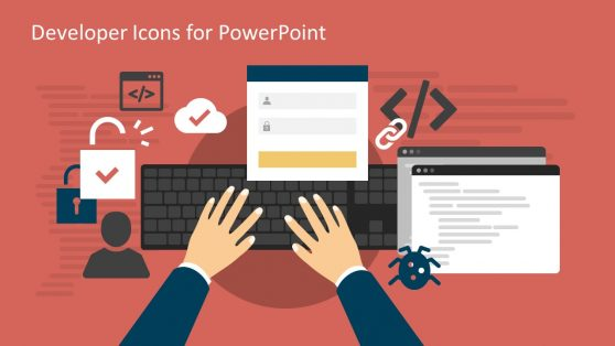 Download Free Powerpoint Templates Slidemodel