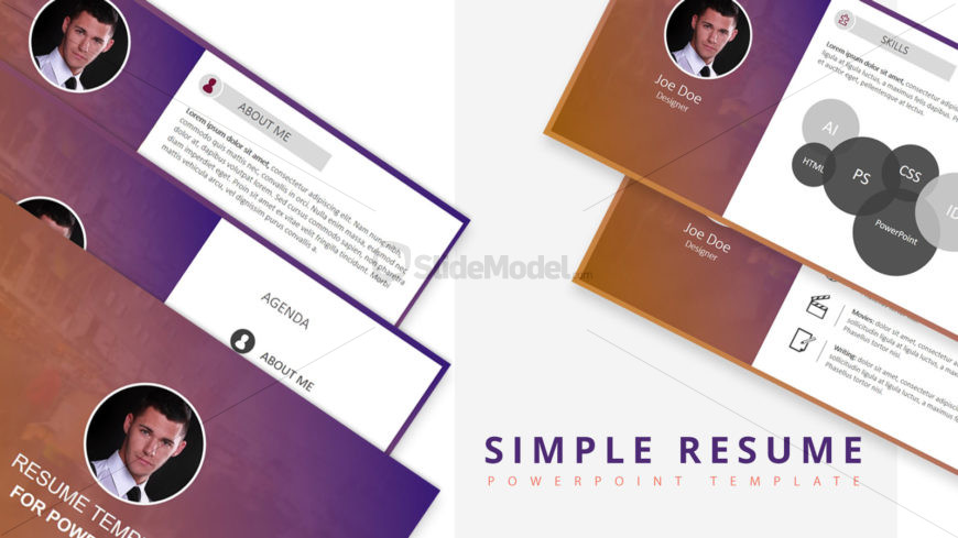 ff0245-01-resume-template-powerpoint-cover