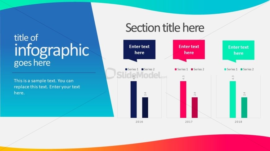 Free Slides of Animated PPT