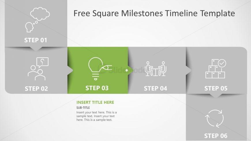 Project Management Timeline Planning