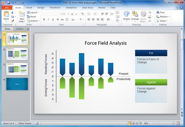 Customer decision analysis powerpoint templates trattorialeondoro customer decision analysis powerpoint templates toneelgroepblik Gallery
