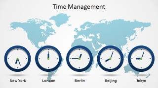 Time management powerpoint templates go to download hourglass of time powerpoint template hourglass of time powerpoint template toneelgroepblik Gallery