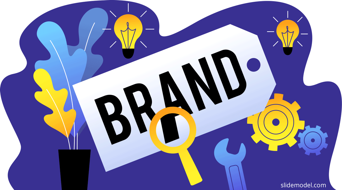 Brand Management Guide Image