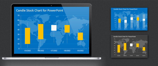 candlestick-charts-powerpoint