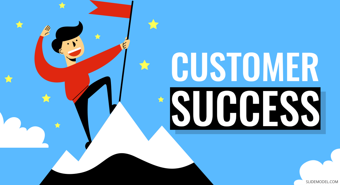 How to Set Up a Winning Customer Success Program