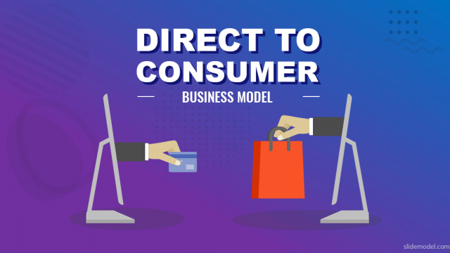 What is the Direct to Consumer (DTC) Business Model?