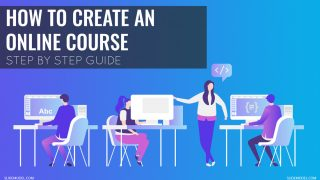 create online course in powerpoint