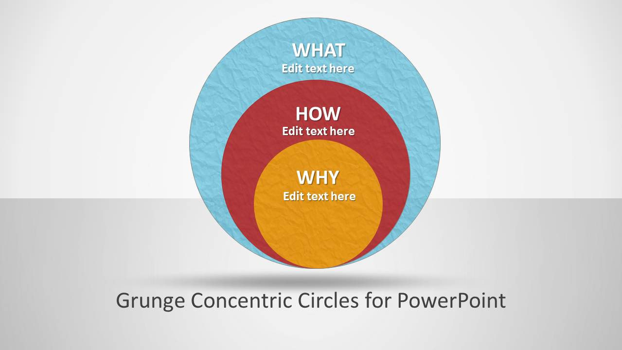 Venn diagram templates for powerpoint pooptronica Choice Image