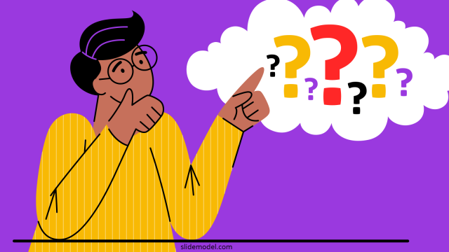 Using Heuristic Problem-Solving Methods for Effective Decision-Making