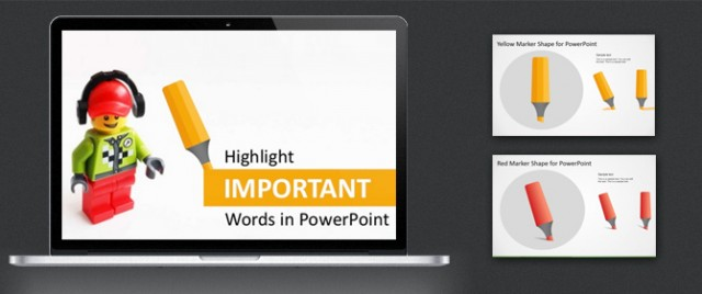 highligh-text-powerpoint-2013-how-to