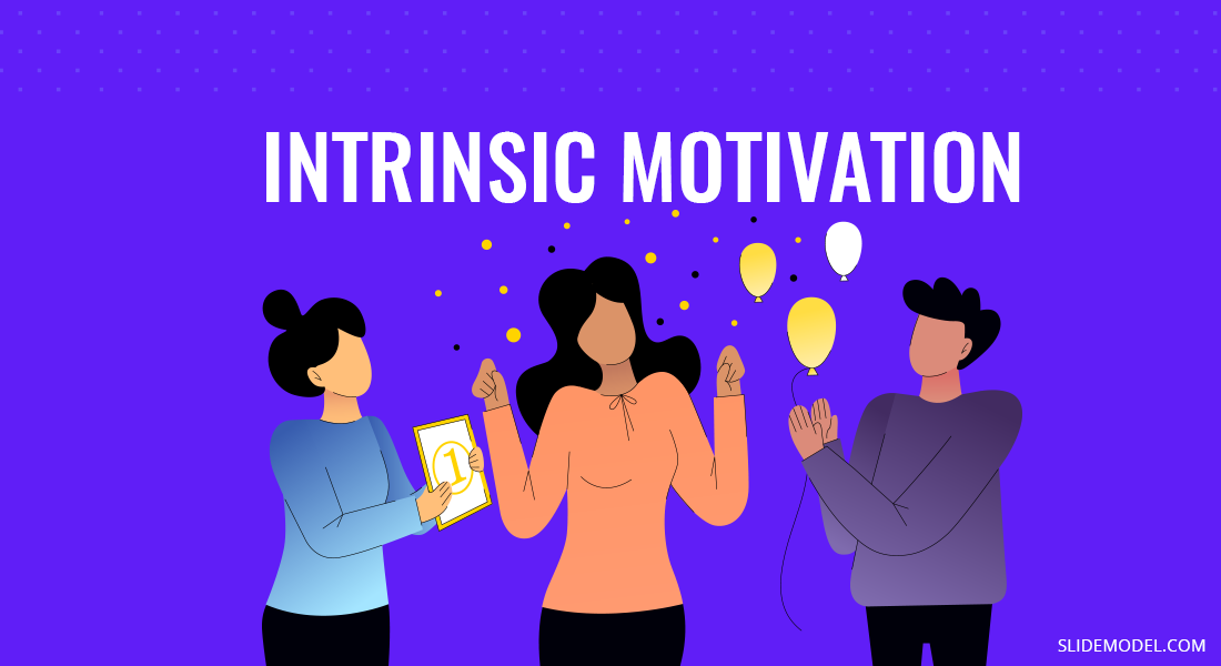 Intrinsic Motivation: How to Foster It Among Employees