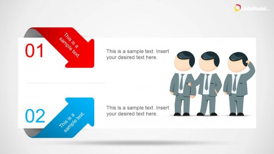 leadership-illustration-template-powerpoint-mike-3