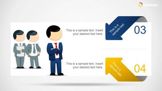 leadership-illustration-template-powerpoint-mike-4