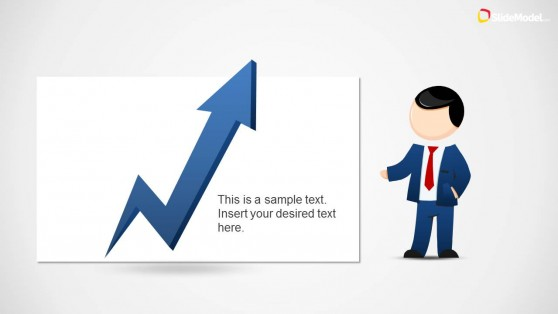 leadership-illustration-template-powerpoint-mike-5