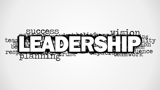 leadership-picture