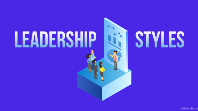 Leadership Styles: What Type of Style Should You Adopt?