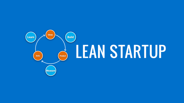 The Lean Startup Approach for Creating Successful Startups