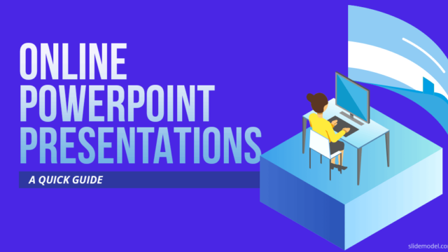 How To Run PowerPoint Presentations Online
