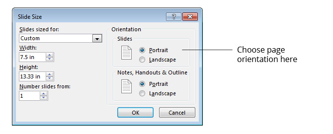page-orientation-powerpoint-2013-2