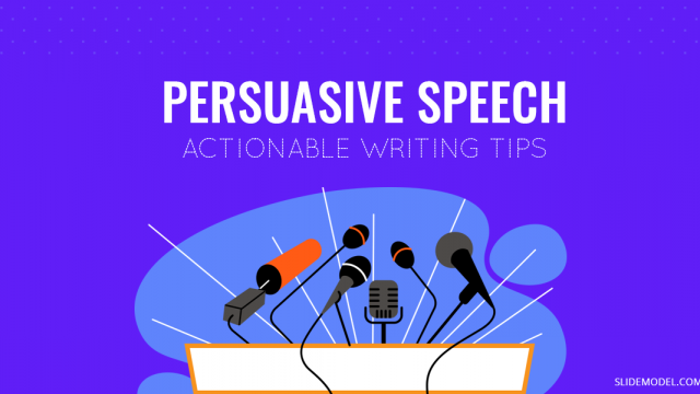 Persuasive Speech: Actionable Writing Tips and Sample Topics