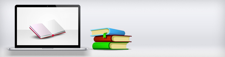 Book Clip Art PowerPoint Shapes - SlideModel