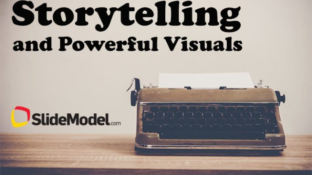 Powerful Storytelling and Professional Visuals to Make your Business Grow