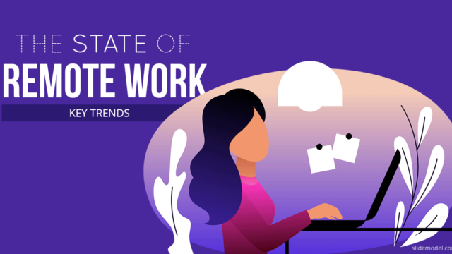 The State of Remote Work: Key Trends for 2020