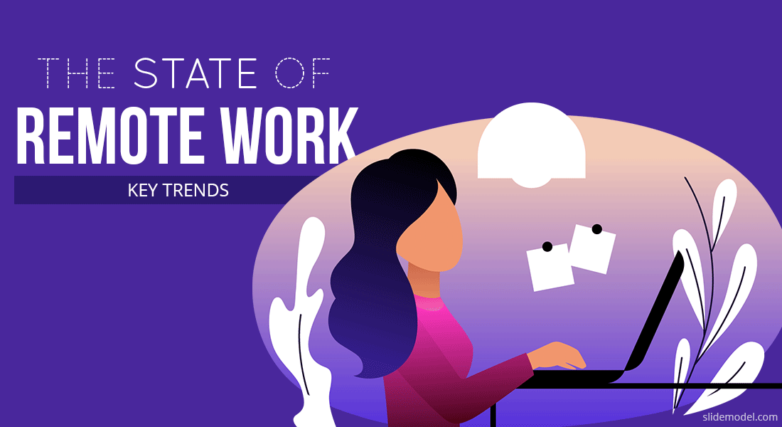 The State of Remote Work: Key Trends for 2019-2020