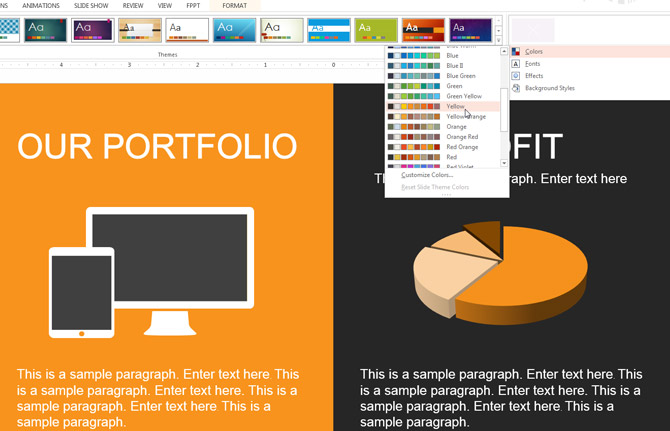using-color-palette-powerpoint-2013-edit-theme-colors-4