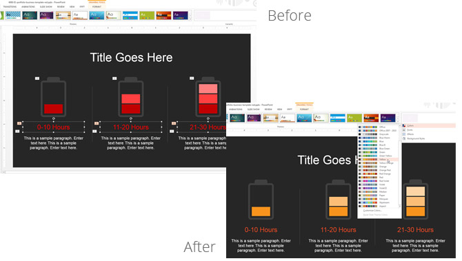 using-color-palette-powerpoint-2013-edit-theme-colors-6