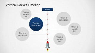 vertical-rocket -timeline-3