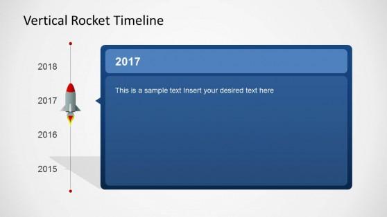 vertical-rocket -timeline-5