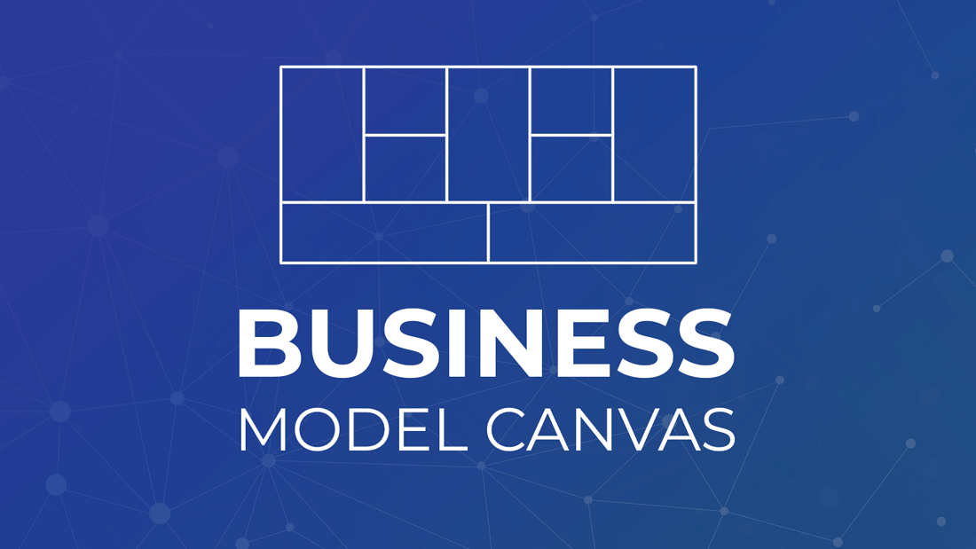 What Is A Business Model Canvas Slidemodel